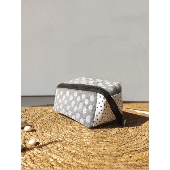 Kioto-Origami