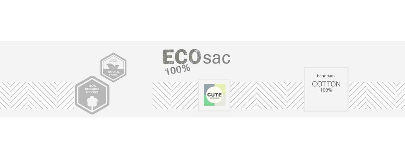 ECOsac-Basic