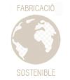 Fabricació sostenible-Slow fashion