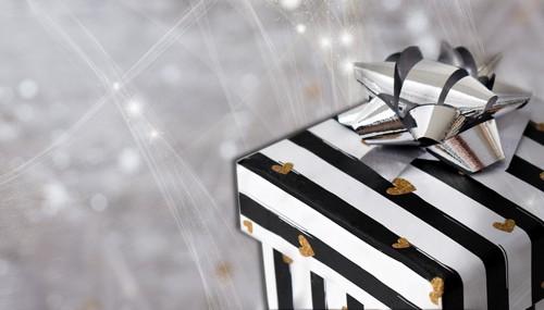 El Placer de Regalar... Aquí encuentras ideas y te lo envolvemos de regalo!